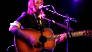 Melissa Ferrick - Let's Fly - San Fran, CA