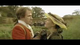 Trailer of Tristram Shandy: A Cock and Bull Story (2005)