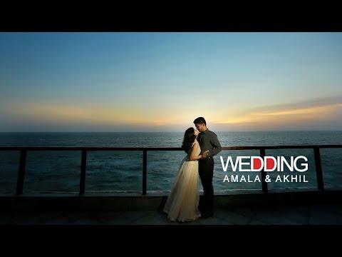 Guruvayoor Wedding Film By Weva Weva Photography Video Free