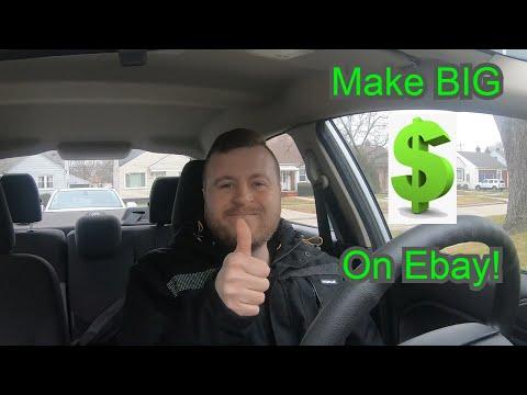 Internet earn dollars in
