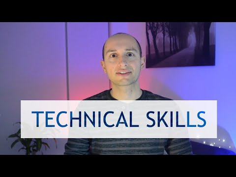 How to Study Technicals for CPA Canada CFE | CFE Review by ...