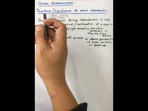 Problemă cu erecția prematură