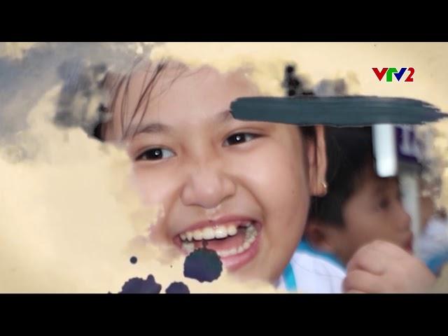VTV2: Tin Trung thu 2019