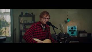 Ed Sheeran - How Would You Feel (Paean) (Live)