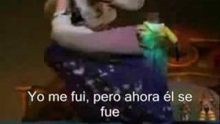 Fade To Black - Sonata Arctica (Subtitulado Español)