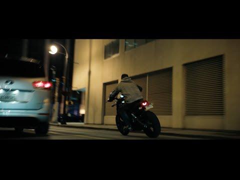 Vídeos de 'Dos Scrambler Ducati, las elegidas por el protagonista de una película de Marvel'