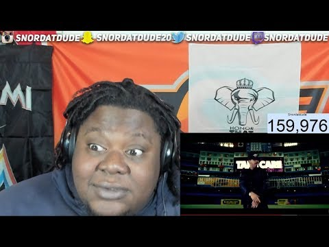 AYE WE HAD THEM DOWN DAYS!!!  Rappers In Their Prime Vs. Their Worst Vs. Now REACTION!!!