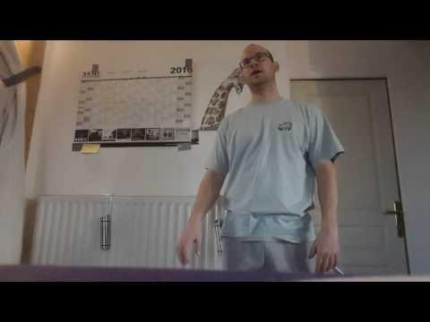 Lentraînement des muscles du dos laspect