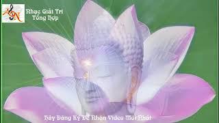 Hiểu Và Thương   Quách Beem   Lyrics Video