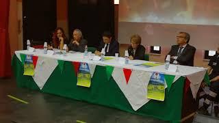 Gruppo Protezione civile territoriale per Castiglione Cosentino (CS)