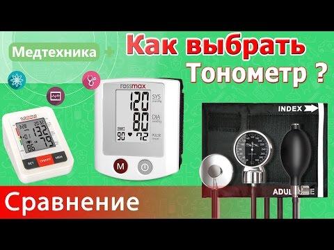 Аппарат по измерению внутриглазного давления