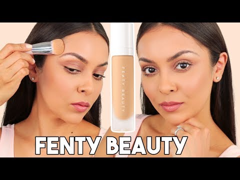Pro Filt'r Amplifying Eye Primer by Fenty Beauty #2
