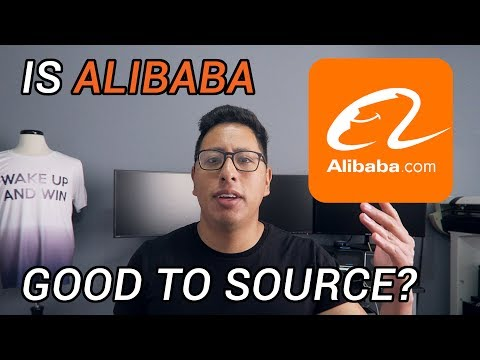 Getting Started With Alibaba Is It Safe   Tips Before Ordering Wholesale