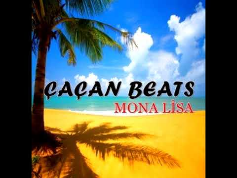 Cacan Beats - Mona Lisa (Amice Remix)