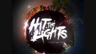 Hit the Lights - Snowbirds and Townies *HQ*