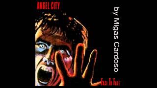 ANGEL CITY - Take A Long Line