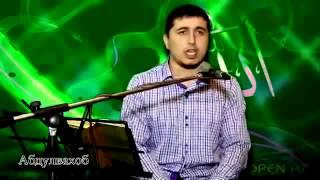 Abdulvahob 2