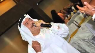 ياس خضر وماادراك ماياس خضر ..كضيت سنين عمري