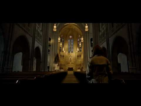 6 Souls UK Trailer