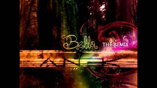 Anek - Bella (Remix)