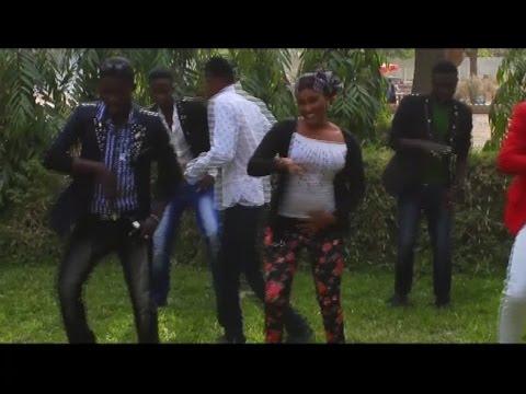 WAKAR KARSHEN ZANCE  2 (Hausa Songs / Hausa Films)
