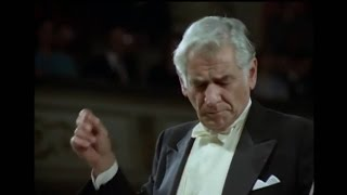Beethoven - String Quartet No. 14 in C♯ minor (Bernstein)