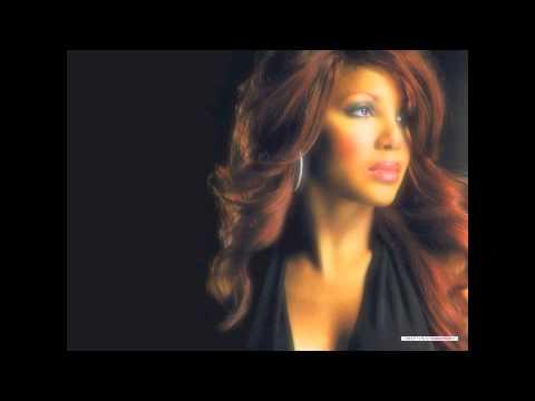Toni Braxton- Find Me a Man