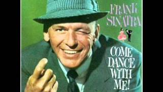 Frank Sinatra  - The Look Of Love