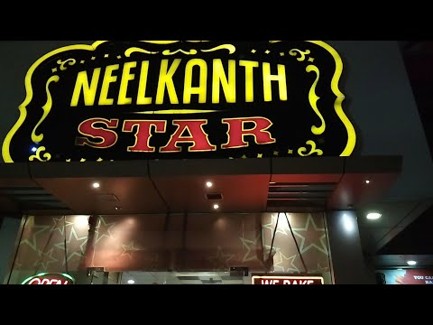 Neelkanth Star Dhaba Review