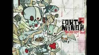 Fort Minor - High Road ( feat.John Legend )
