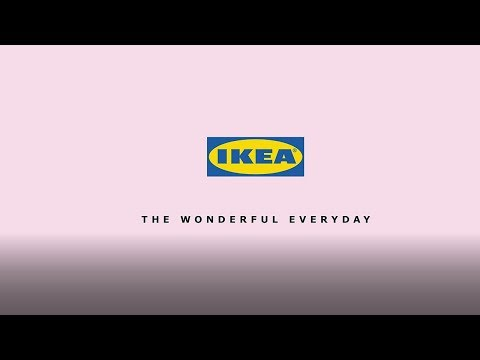 IKEA urges shoppers to walk the talk on eco care