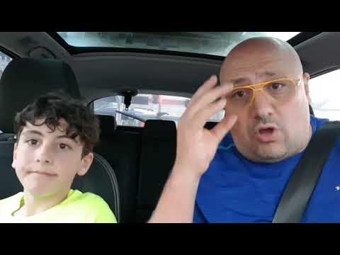 Come pungere linsulina nel diabete mellito di video