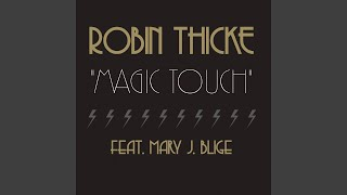 Magic Touch (Extended)