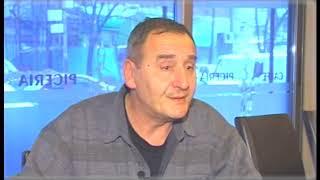 Emisija: Crna Hronika 06.02.2019.