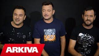 Free Mc's - Komisar Kapllani (Official Video 4K)