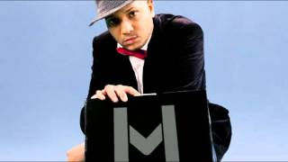 [Exclu 2013] Matt Houston - Happy Birthday ft. Mokobé