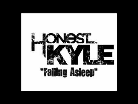 Original Song - Falling Asleep