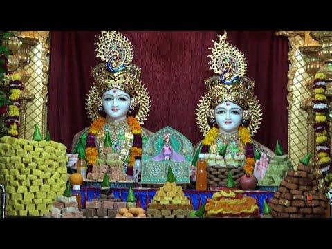Diwali & Annakut Celebration 2019, Ukai, India