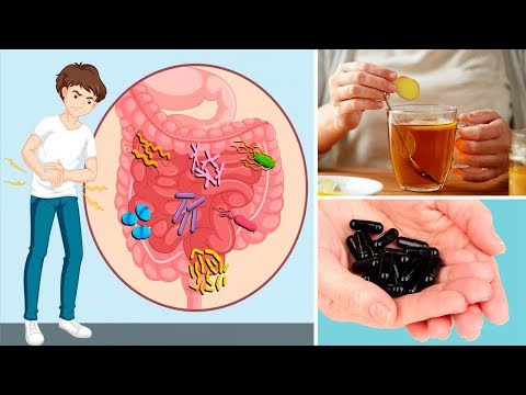 Le café le microorganisme végétal unguéal