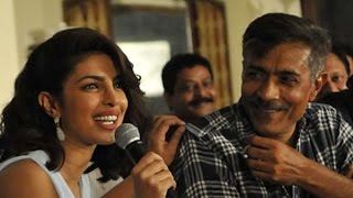 BT-Prakash Jha shares his experience of shooting for 'Jai