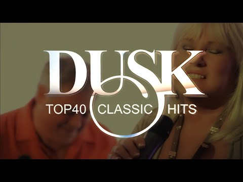 Dusk Duo Promo video - Top 40 Classic Pop