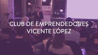 #Video - ¡¡Cosas que pasan en el #Club!!