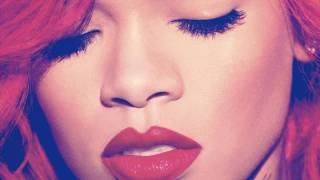 *NEW* Rihanna   Love The Way You Lie (Piano Version) *WITH LYRICS* (HQHD)