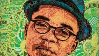 Culoe De Song & Leroy Styles @ Djoon 03/02/2012 - excerpt 2