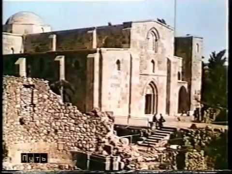 Храм красного николая в москве