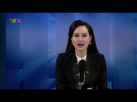 Góc nhìn - Phát triển nền kinh tế số hóa tại Việt Nam (VTV14)