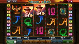 Игровые автоматы Слотокинг бонус 1000 гривен.