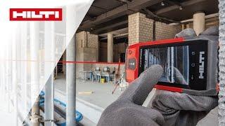 Dewalt digital laser entfernungsmesser 200m dw03201 xj testbericht