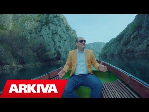 Adnan Daci & Pandora - Lindem edhe nje her