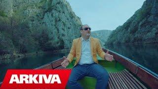 Adnan Daci - Dashuri e humbur (Official Video HD)